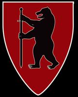 Peregrinus Albus Vive
